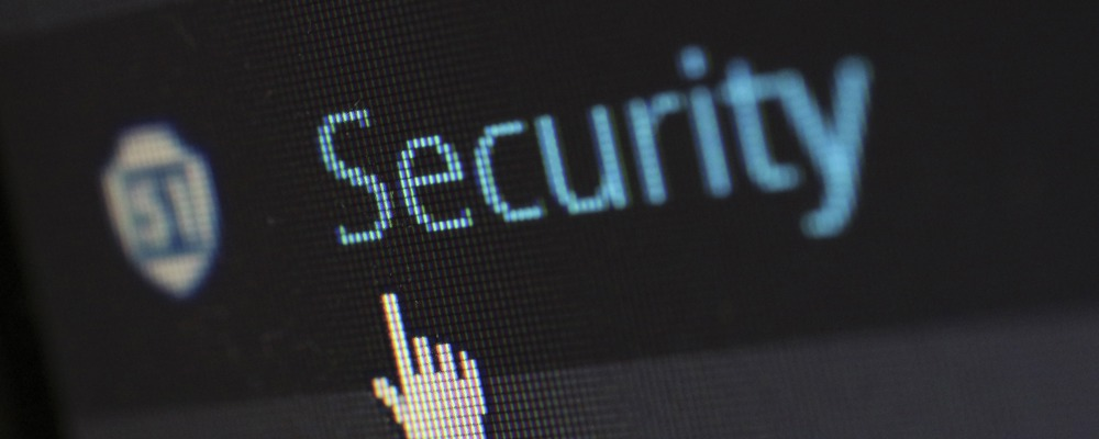 Cyber security risk for employers with low engagement